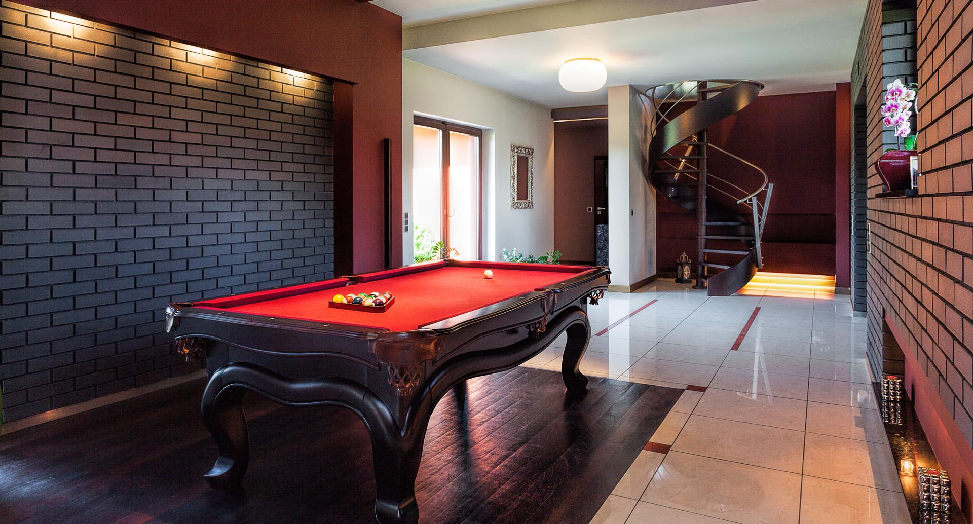 Professional Cellar & Basement Conversions in Manchester